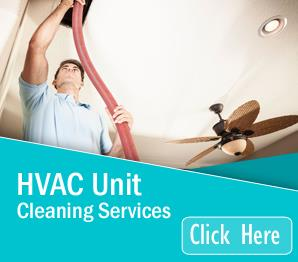 About Us | 626-263-9338 | Air Duct Cleaning Azusa, CA